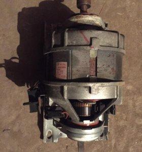 Двигатель для стиральной машины Brandt