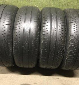 Michelin Energy I3A 215/60/16 4шт