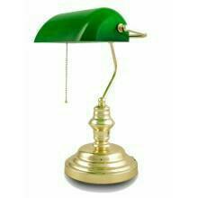 Настольная лампа BM613