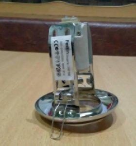Светильник Тип цоколя E14
