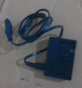 Olimpus зарядное устройство для фотоаппаратов