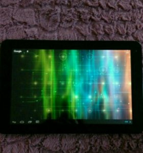Планшет prestigio multipad 4 10.1 tablet pc pmp510