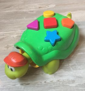 Игрушки для детей)