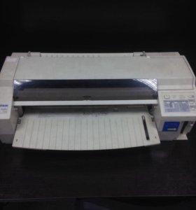 Принтер EPSON Stylus 1500