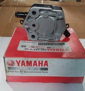 Бензонасос Yamaha