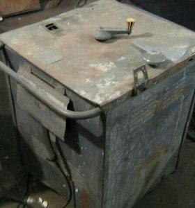 Сварочный аппарат 380в