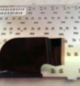 Клавиатура от ноутбука сони валио