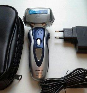 Электробритва Panasonic ES8103