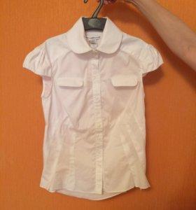 Новая блузка, рубашка