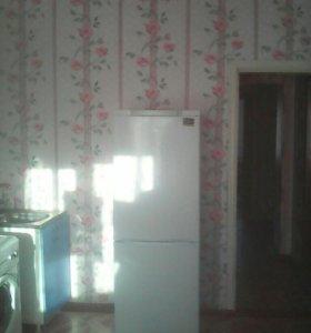 Квартира, 2 комнаты, 51.9 м²