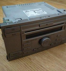 Аудиосистема 6000cd