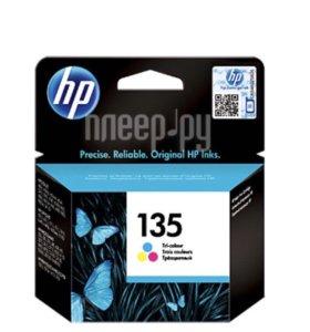 Картиридж HP 135 C8766H