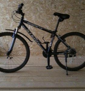Велосипеды Stern и Larsen