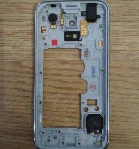 Корпус Samsung G800F
