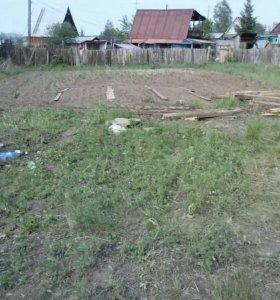 Участок, 35 сот., сельхоз (снт или днп)