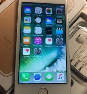 iPhone 7 копия 16gb