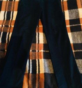 Мужские брючные штаны 👖 🙎♂️размер 48- 50 ⬆️✅