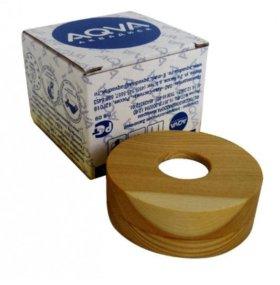 Аквадиск - 500 для ванн