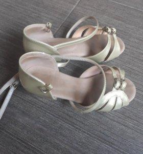 Туфли рейтинговые
