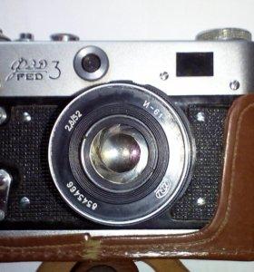 ФЭД - 3