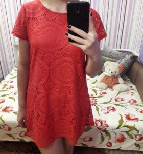 Платье LIVA GIRL