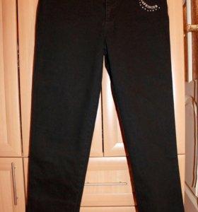 Новые джинсы (30 р-р)