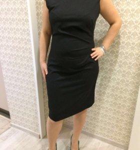 Платье р-р 48-50 (можно для беременных)