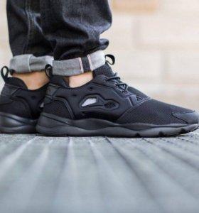 Кроссовки Nike Furylite