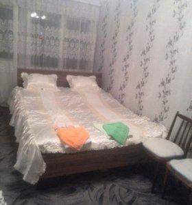 Комната, 46.5 м²