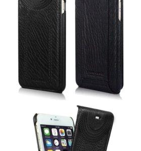 Чехол iPhon 6, 6s