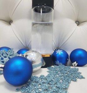 H2bottle - портативный генератор воды.