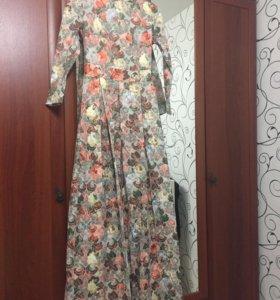 """Платье """"1001 платье"""""""