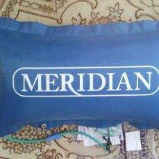 "Кислородная подушка ""Меридиан"""