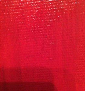 Картина маслом на холсте art dekor размер 60x45