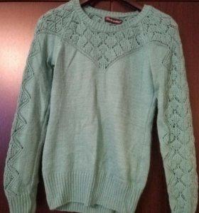Кофточка, свитер, 42 размер