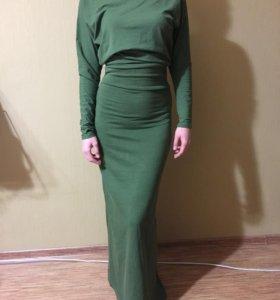 Платье Rezeda Suleyman от 40-46 размера