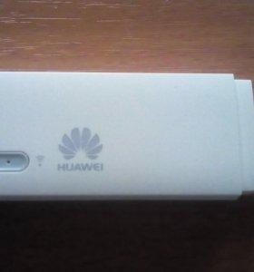 3G модем Wi-Fi Huawei E8231s-2