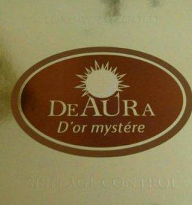 Косметика Deaura