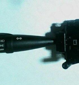 Подрулевой переключатель Elantra HD J4 2006-2010