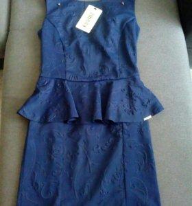 Платье, Новое!!!