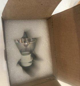 Лампа для проектора новая