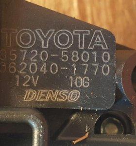 Стеклоподъемный механизм Toyota 85720-5801 062040
