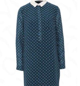 Платье Befree (размер 46-48,48-50)
