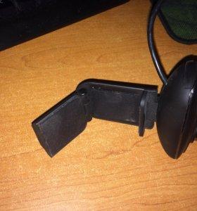 Веб-камера sven IC-950HD