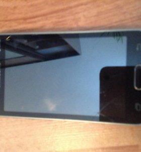 Samsung GALAXY ASE 4 NEO