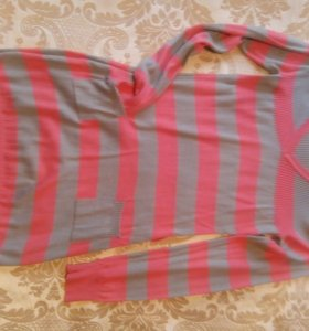 Платье, 42 р