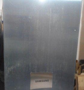 Экран вытяжки Samsung