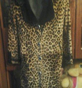 Продаю модное пальто