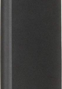 Фирменный чехол для Sony Xperia X compact