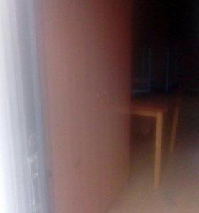 Столы б/у